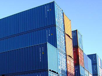 H S Nord Container Wir Stellen Uns Vor H S Nord