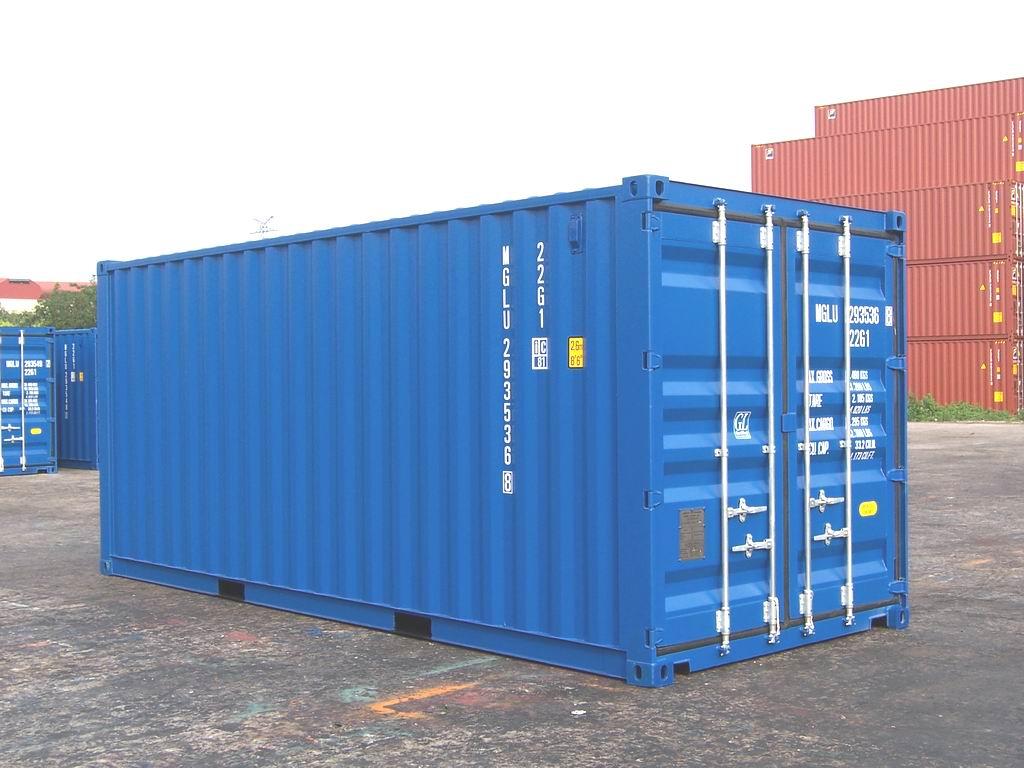 container angebote h s nord container handelsgesellschaft mbh. Black Bedroom Furniture Sets. Home Design Ideas
